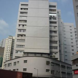 任合興工業大廈_工業出租-HK-P-2236-h