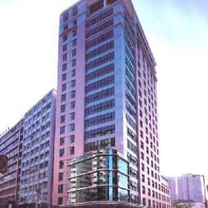 New-Lee-Wah-Centre_工業出租-HK-P-2254-h