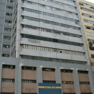 宏亞大廈_工業出租-HK-P-2461-h