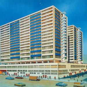 豐盛工業中心A座_工業出租-HK-P-2464-h