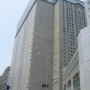 Gemstar-Tower_倉庫出租-HK-P-246-h