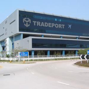 Tradeport-Logistics-Centre_倉庫出租-HK-P-2518-h