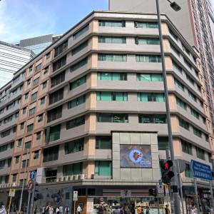 鴻圖中心_活化工廈出租-HK-P-2552-h
