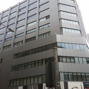 15-Wang-Chiu-Road_工業出租-HK-P-2570-h