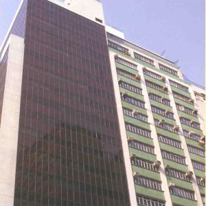 Regency-Centre-Phase-I_工業出租-HK-P-2645-h