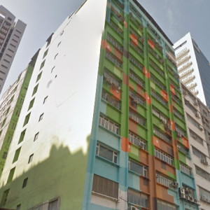 Shing-King-Industrial-Building-Industrial-for-Lease-HK-P-264-h