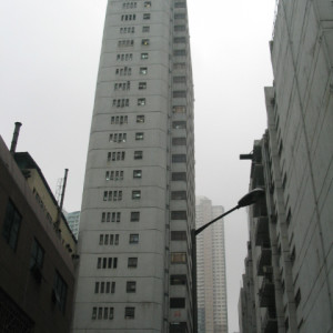 五方集團中心_工業出租-HK-P-2668-h