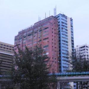 Kwai-Wan-Industrial-Building-Industrial-for-Lease-HK-P-2669-h