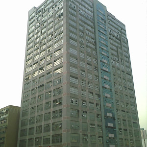 美羅中心二期_倉庫出租-HK-P-266-h