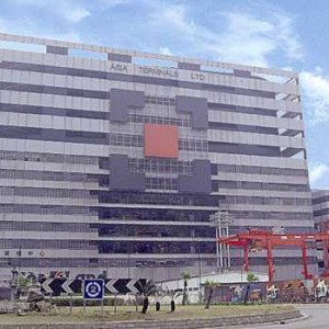 ATL-Logistics-Centre-Office-Ancillary-Office-for-Lease-HK-P-2840-h