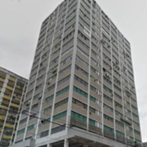 恆威工業中心C座_工業出租-HK-P-2929-h