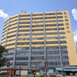 Man-Sun-Logistics-Centre_工業出租-HK-P-2942-h