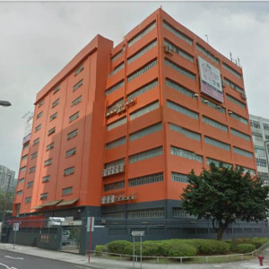 Red-Box-Storage-Shatin-Industrial-for-Lease-HK-P-2992-h