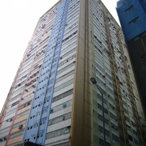 華基工業大廈第二期_工業出租-HK-P-3082-h