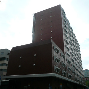 香港中旅協記貨倉有限公司(第一倉)_倉庫出租-HK-P-3133-h
