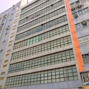 香江國際工商大廈_工業出租-HK-P-3150-h