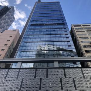 M-Place_工業出租-HK-P-3159-h