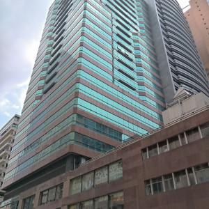 源成中心_工貿出租-HK-P-321-h