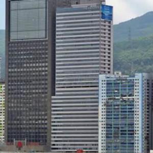 One-Midtown_工業出租-HK-P-3227-h