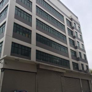 16-On-Lok-Mun-Street_工業出租-HK-P-3320-h