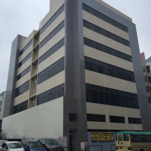 安居街1號_工業出租-HK-P-3343-h