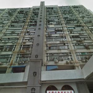 盈力工業中心_工業出租-HK-P-48-h