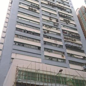 榮亞工業大廈_工業出租-HK-P-83-h