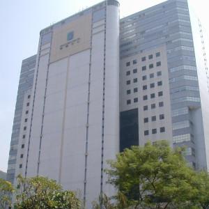 偉達中心(低層)_倉庫出租-HK-P-845-h