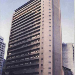 Remex-Centre_工業出租-HK-P-98-h