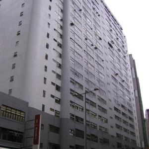 Vita-Tower-A&B_工業出租-HK-P-99-h