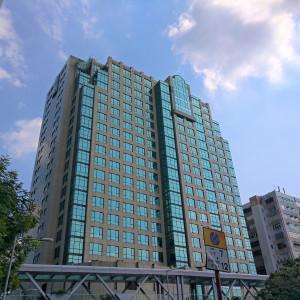 振萬廣場_活化工廈出租-HK-P-1415-h