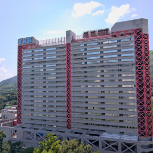 YKK-Building-Ph-III_工業出租-HK-P-1866-h