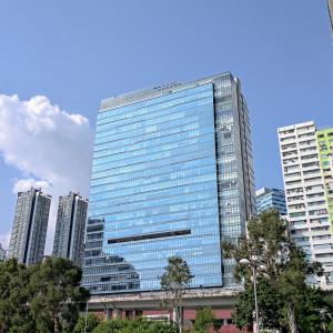 TML-Tower_工業出租-HK-P-2085-h