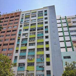 國際工業大廈_工業出租-HK-P-2701-mikohu8vtqt1c4hgbbwe