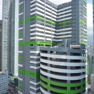 Goodman-Global-Gateway-(HK)-High-Zone-Godown-for-Lease-HK-P-3222-h