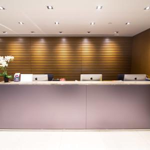 Compass-Offices-環球大廈_服務式辦公室出租-HKG-SE-P-73-elzh7vdtpmhtvpnrefvw