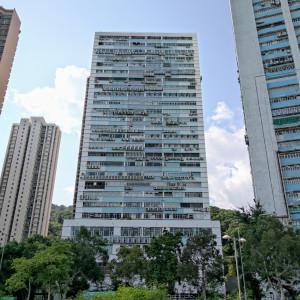 Southeast-Industrial-Building_工業出租-HKG-P-000HCS-h