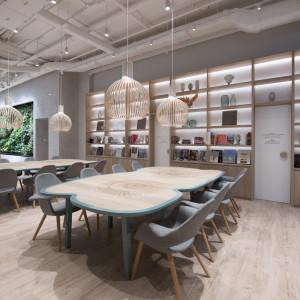 The-Work-Project-HK-金朝陽中心2期_服務式辦公室出租-HKG-SE-P-75-h