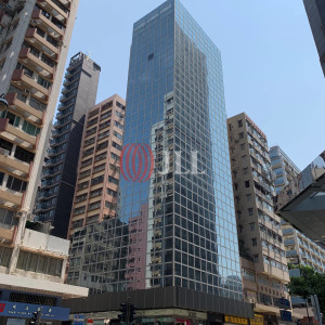 29-Austin-Office-for-Lease-HKG-P-0000NQ-h