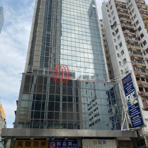 Park-Tower-Office-for-Lease-HKG-P-000E02-Park-Tower_288_20200504_006