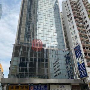 百達行_商業出租-HKG-P-000E02-Park-Tower_288_20200504_006