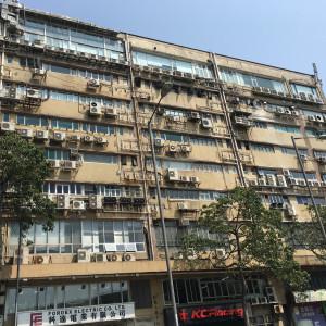 Kai-Fuk-Industrial-Centre_工業出租-HK-P-1892-h
