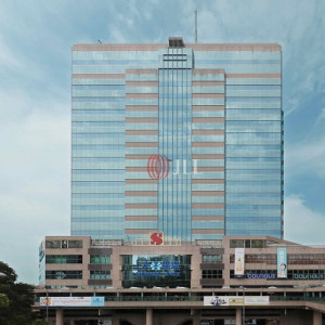 Landmark-North-Office-for-Lease-HKG-P-000A49-h
