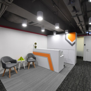 myicon-Serviced-Office-金聯商業中心_服務式辦公室出租-HKG-SE-P-90-h