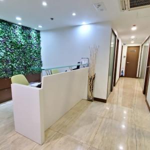 Premier-Business-Center-廣安銀行旺角分行大廈_服務式辦公室出租-HKG-SE-P-91-h