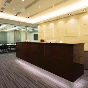 華帝商業中心-東亞銀行中心_服務式辦公室出租-HKG-SE-P-92-h
