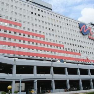 現代貨箱碼頭貨倉大樓第二期_倉庫出租-HK-P-1096-h