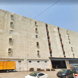 Olympic-Godown-Godown-for-Lease-HK-P-1176-h