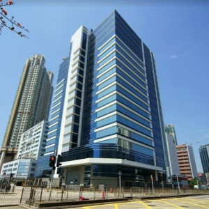 Tins Enterprises Centre