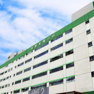 Lung-Fung-Group-Centre_倉庫出租-HK-P-1894-h